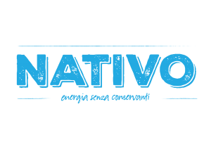 Nativo Energy
